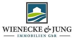 Wienecke & Jung Immobilien GbR